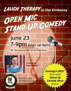IE-flyer-comedy-night