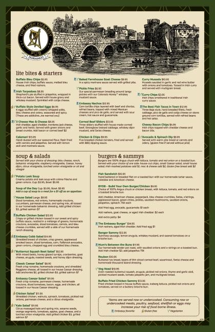 IE menu 3-19 web