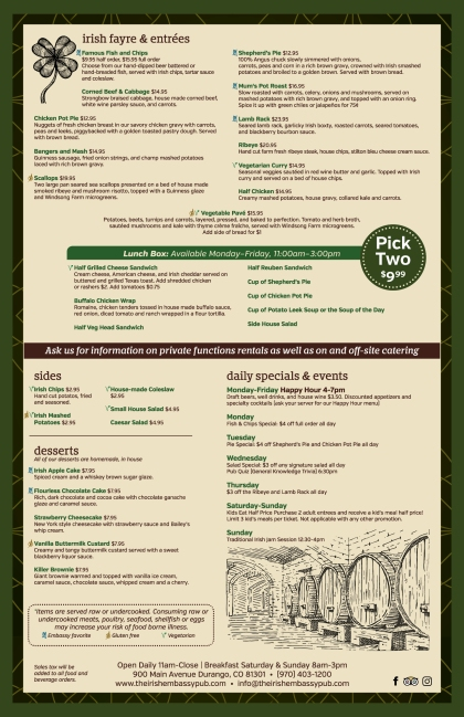 IE menu 3-19 web2