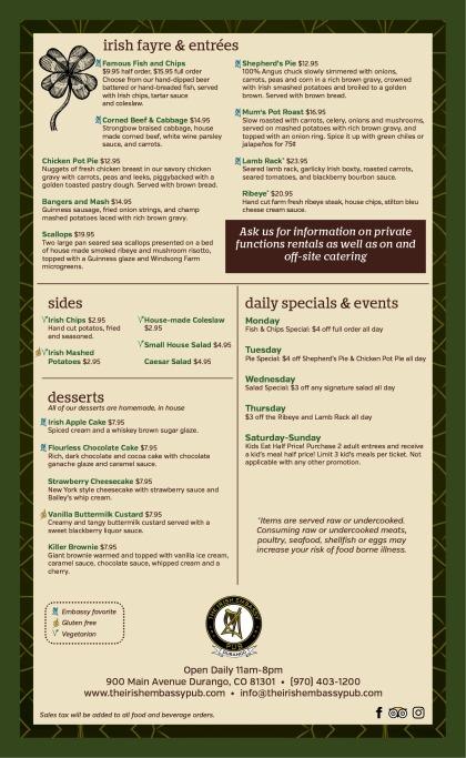 IE menu 3-20b2