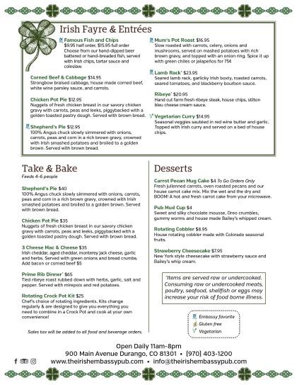 IE menu 6-20b2
