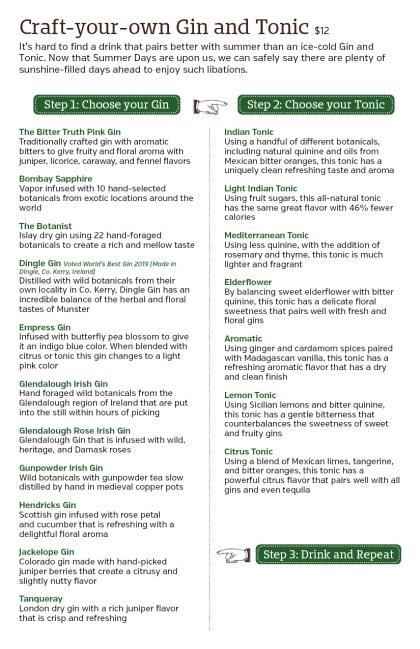 IE menu cocktails 6-202